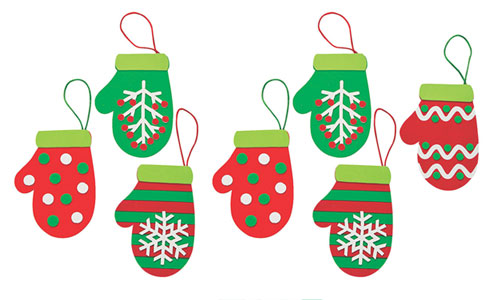 foto de 38th Annual Holiday Craft Fair PTTF Events